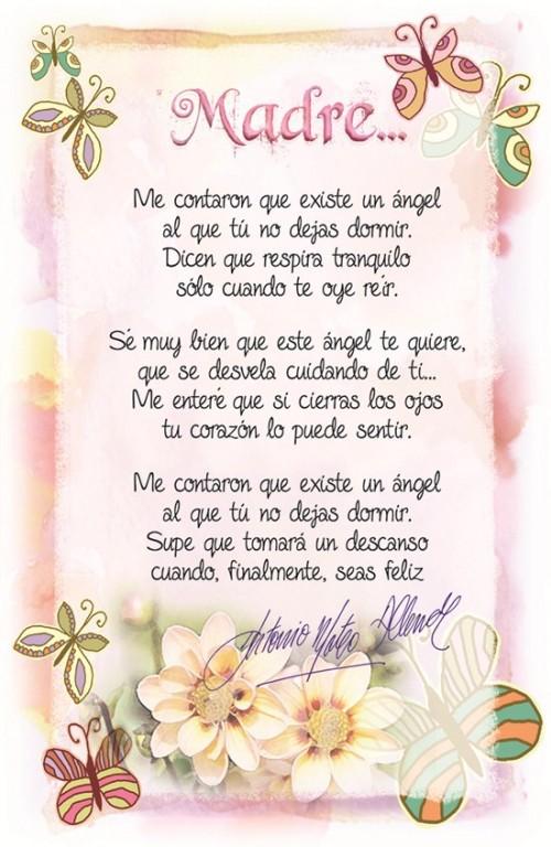poema-a-la-madre