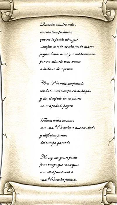 poema.jpg2
