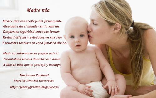 poesia+de+la+madre.jpeg4