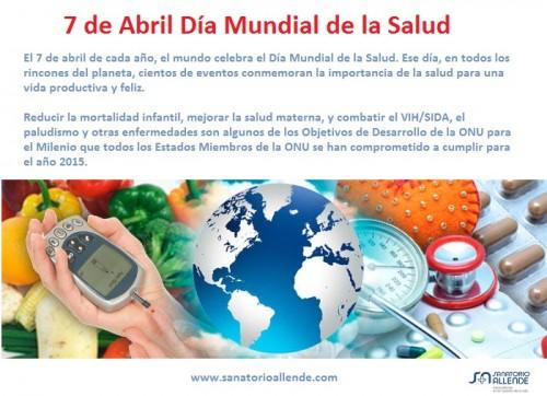 salud.jpg5
