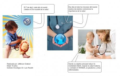 salud.jpg6