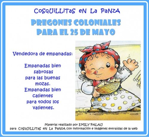 25-de-mayo-cosquillitas-en-la-panza-1-638