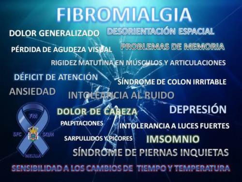 Fibromialgia.jpg14
