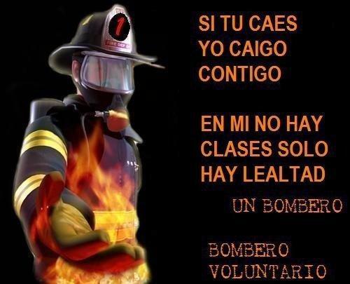 bombero.jpeg4
