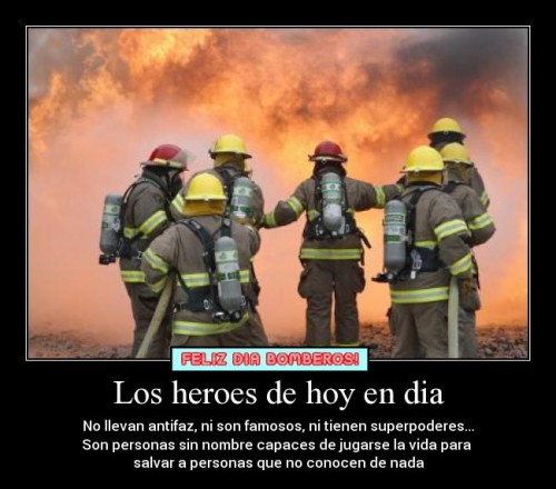 bombero.jpeg7