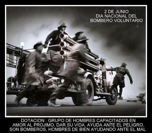 bombero.jpeg8