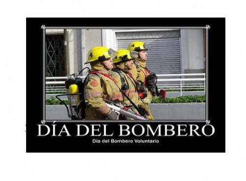 bombero.jpeg9
