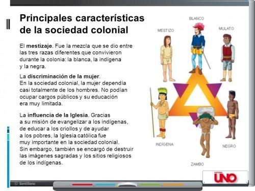 castas1