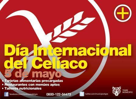 celiaco (1)