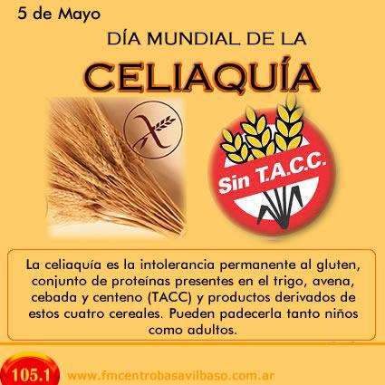 celiaco.jpg2