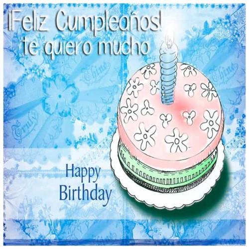 cumpleaños-whatsapp