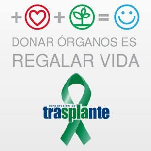 donacion-de-organos-copia1.jpg1