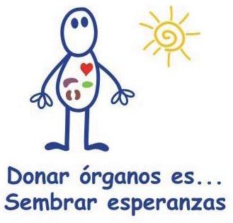 donacion de organos.jpg1