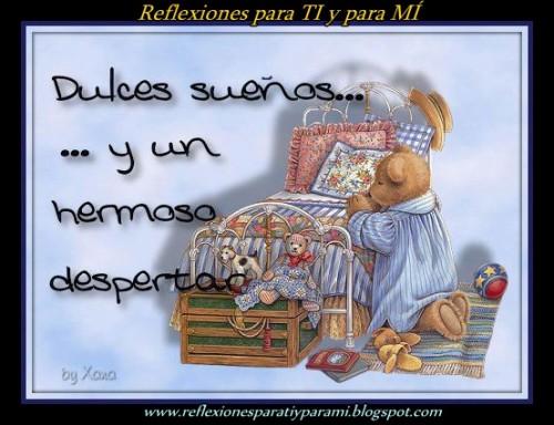 dulces sueños (2)