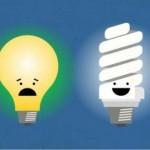 Cuidemos el mundo ahorrando energía…compartamos!