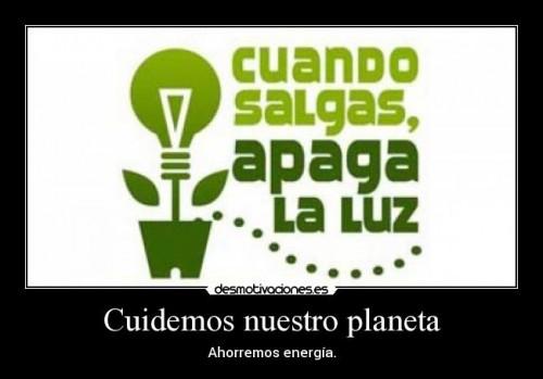 energia.htm1.jpg5