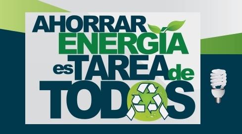 energia.htm1.jpg6