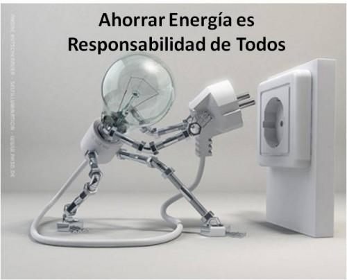 energia.htm1.jpg7
