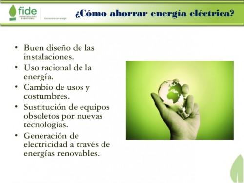 energia.htm1.jpg9