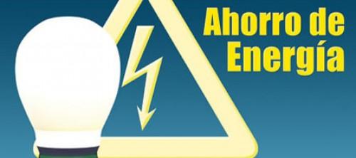 energia.htm2