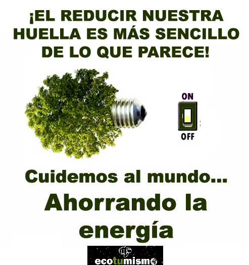 energia.htm4