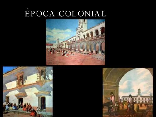 epoca-colonial-1-728