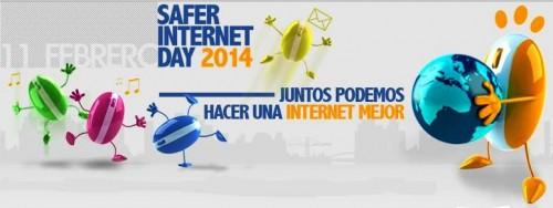 internet.jpg2