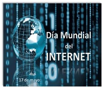 internet.jpg4