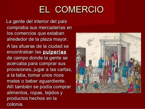 la-vida-en-la-poca-colonial-1810-10-638