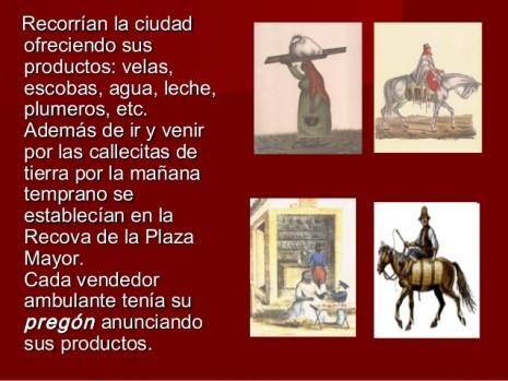 la-vida-en-la-poca-colonial-1810-12-638