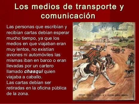 la-vida-en-la-poca-colonial-1810-13-638