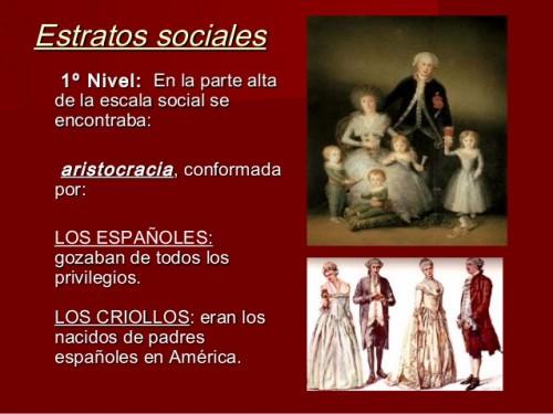 la-vida-en-la-poca-colonial-1810-5-638