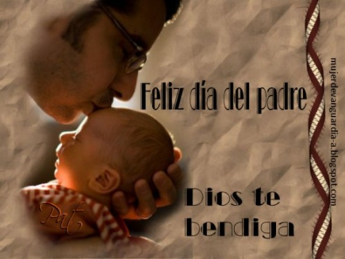 padre15