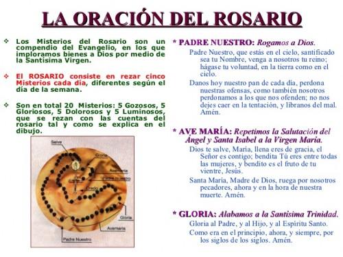 santo-rosario-interactivo-3-728