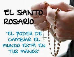 santo rosario.jpg1