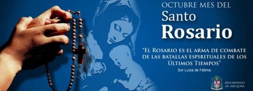 santo rosario.jpg3