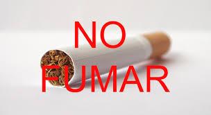 tabaco.jpg3