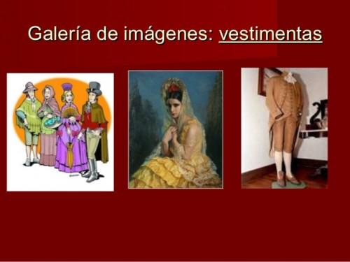 vestimentala-vida-en-la-poca-colonial-1810-15-638