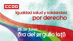 GAY.JPG12