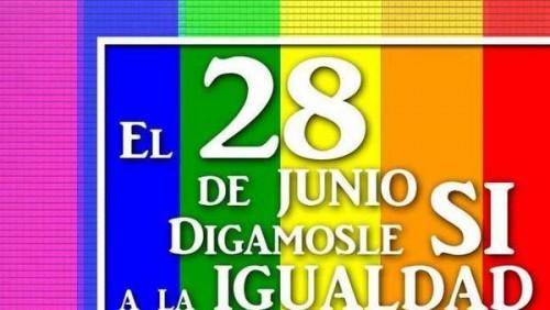 GAY.JPG4