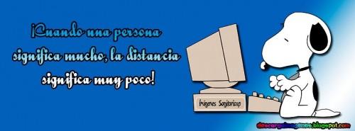 Snoopy-Portada-imagenes-SagitarioXP