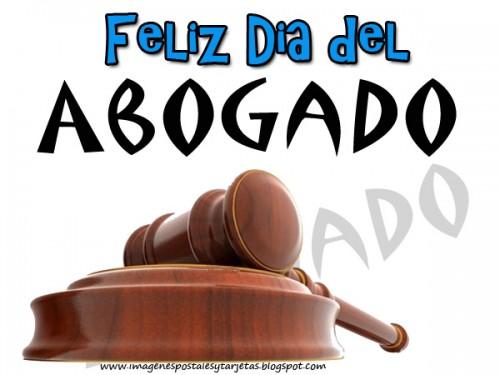 abogado.jpg1