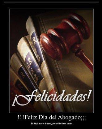 abogado.jpg8