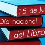 Día Nacional del Libro: Imágenes para compartir en Facebook o en WhatsApp