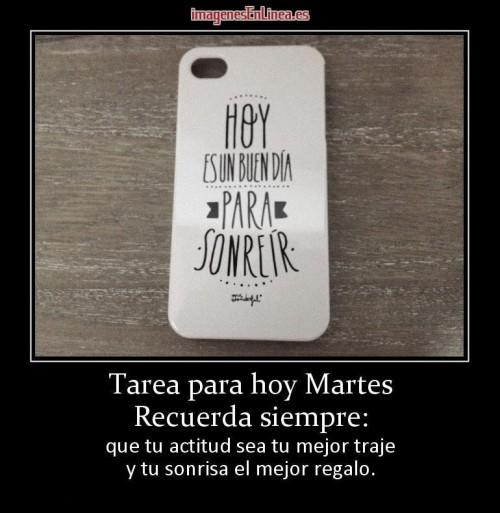 marters2