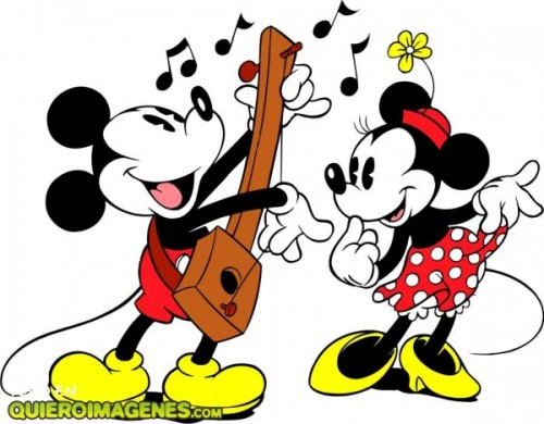 mickey-y-minnie-mouse