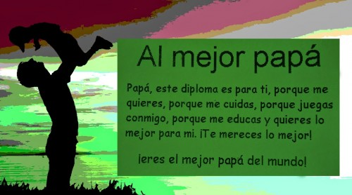padre73