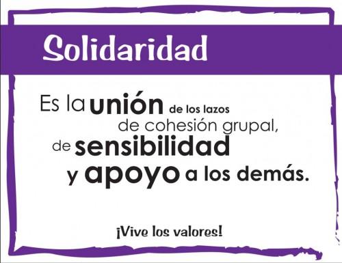solidaridad-1024x789