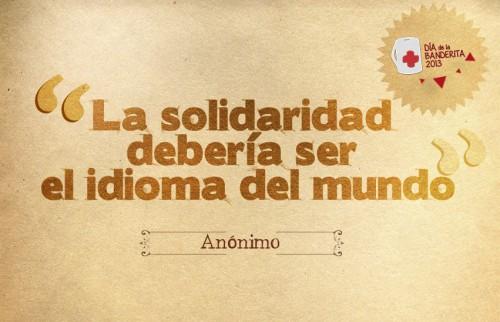 solidaridad.jpg1