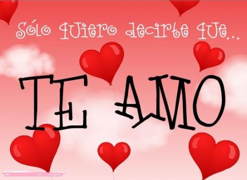 te amo.jpeg4